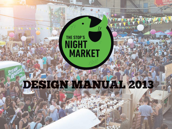 01DesignPackage2013-The-Stop-Night-Market-1